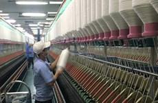 Vietnamese yarn faces anti-dumping complaint in Turkey