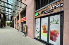 Masan acquires 20 percent stake in popular tea, coffee chain Phuc Long