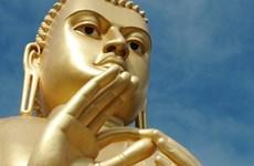 Buddha's birthday celebrated virtually in New York