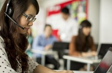 Digital learning innovation fund aims to provide equal access to English studying