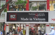 Vietnamese customers remain loyal to local retail brands: Nielsen