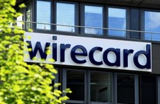 RoK credit card issuer wholly acquires Wirecard Vietnam
