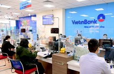 VietinBank to receive over 300 million USD in State capital