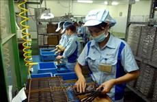 Hanoi attracts 519.2 million USD in FDI in five months