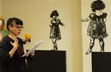"Germany exhibition to spotlight ""the Tale of Kieu"" from new angle"