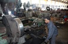 Australia: Vietnamese pipes, tubes neither dumped nor subsidised