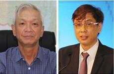Criminal proceedings started against former leaders of Khanh Hoa for violations of land management regulations