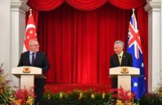 Singapore, Australia agree to work towards travel bubble
