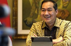 Indonesia's digital economy to grow eight-fold by 2030: Trade Minister