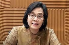 Indonesia needs 247 billion USD to achieve climate change goals