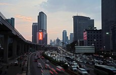 Indonesia plans to extend tax break on cars