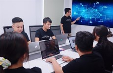 Phenikaa Group pours 1.5 million USD in local tech start-up