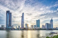 HCM City nominated for Asia's Best MICE Destination in 2021