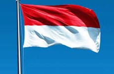 Indonesia defines national security threats