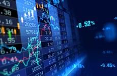 Vietnam's stock market makes anticipated progress: UK newspaper