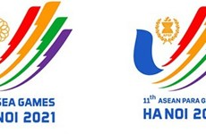 Safety first priority of SEA Games 31, ASEAN Para Game 11