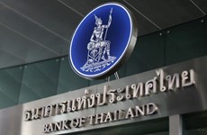 Thailand, Malaysia launch cross-border QR payment linkage