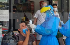 175 COVID-19 patients given all-clear on June 20
