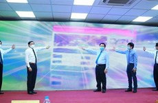 CPV e-newspaper launches new interface, mobile app