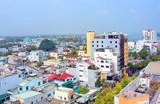 Vinh Long seeks investment in major projects