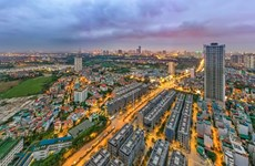 Proptech set for strong growth in Vietnam
