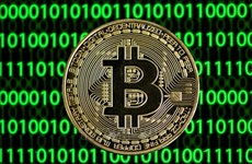 Legal framework needed to better manage cryptocurrency market