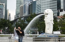 Singapore: Stay-home notice cut short for travellers from high-risk areas