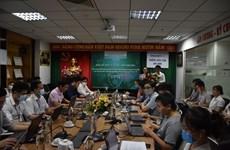 Vietnam joins ASEAN-Japan cybersecurity drill