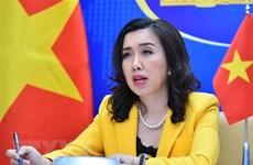 Vietnam congratulates Communist Party of China on 100th anniversary