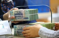 Deposit interest rate proposed to gradually lower to 0 percent