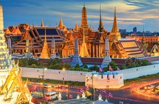 Thailand considers credit access as urgent factor for economic recovery