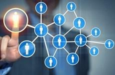 Decree to tighten multi-level marketing rules