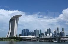 Singapore aims to be Asia's e-commerce hub