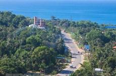 International visitors to Vietnam drop 97.6 percent y-o-y in H1