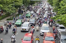 HCM City tightens exit-entry regulations to prevent pandemic spread