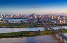 ADB helps boost Vietnam's private sector development