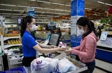 Digital transformation facilitates retail growth