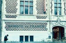 Singapore, France complete cross-border payment experiment using digital currency