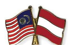 Malaysia, Austria look to step up bilateral trade, investment