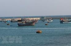 German expert emphasises legal basis of PCA's ruling on East Sea disputes
