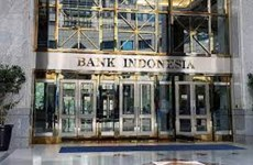 Indonesia: Central bank cuts economic growth forecast to 3.8 percent