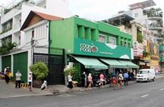 HCM City authorities refute rumours of imminent complete lockdown