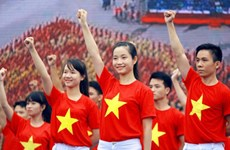 Vietnam respects and fully participates in UPR process: Deputy FM