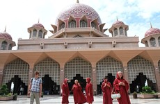 Malaysia retains top spot in Global Muslim Travel Index 2021