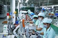 Two economic growth scenarios for 2021 announced