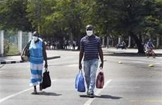 Vietnam believes in Cuba's success in overcoming difficulties: Spokesperson