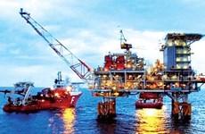 PetroVietnam: H1 pre-tax profit surpasses plan by 165 percent