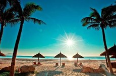 Phu Quoc an ideal destination for visitors