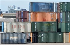 Thailand pins high hope on FTAs to boost exports