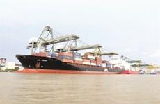 Standard Chartered revises forecast for Vietnam down